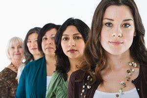 imagenes de varias mujeres sobre virus papiloma humano vph pruebas de detecci 243 n