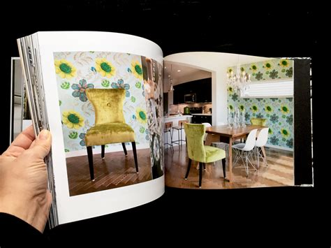 new home design books new home interior design books 28 images interior