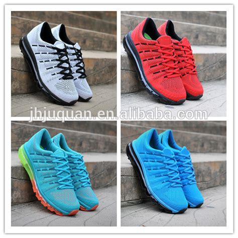 basketball shoe market 2015 custom made wholesale basketball shoes market for usa