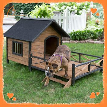 wholesale dog houses alibaba wholesale super soft cheap dog houses for large dogs buy cheap dog houses for large