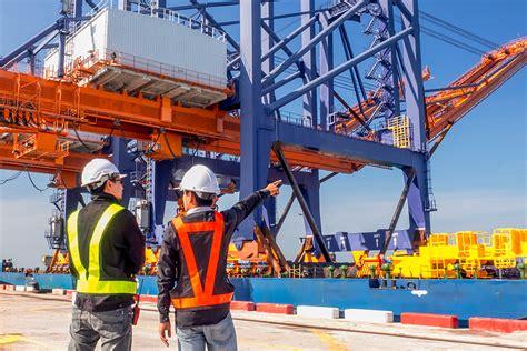 customs aqis brokerage mach1 logistics