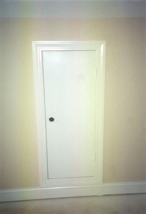 door trim styles traditional door casing styles vs contemporary door casing