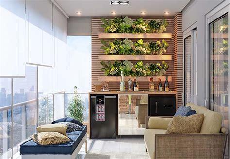 apartamento decorado imagem apartamentos decorados veja 60 fotos de projetos incr 237 veis