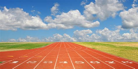 athletic background track and field wallpapers wallpapersafari