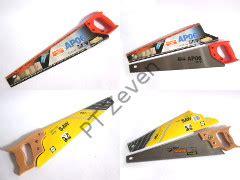 Sikat Kawat Kuningan Gagang Plastik Golok zeven bangun sempurna product