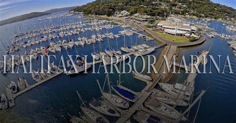 adventure boat club daytona beach fl halifax harbor marina