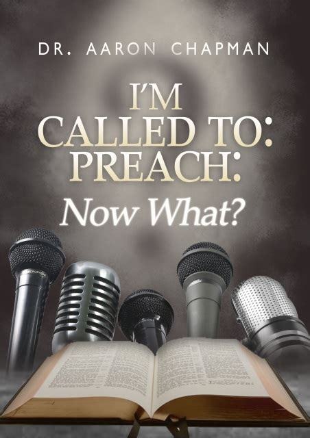 to preach or not to preach s ministry then and now books featured products