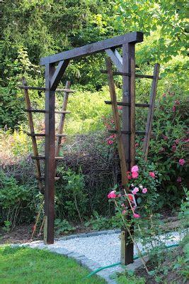 Adirondack Chair Selber Bauen Best 20 Selber Bauen Garten Ideas On Pinterest