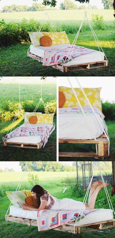 do toddler beds use crib mattresses diy hanging pallet bed this idea to use crib