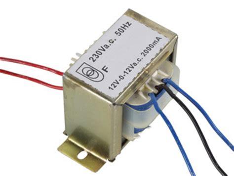 Trafo Step 100w By Alzenanet okaphone chassis transformator met middenaftakking