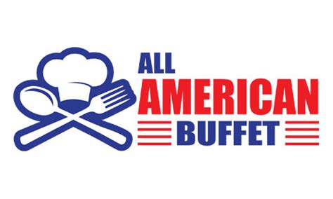 all american buffet coupons all american buffet in southgate mi coupons to saveon