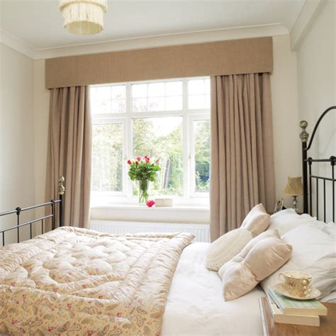 brown bedroom curtains modern home bedrooms with brown curtains