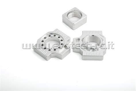 Ktm Lc8 Engine Reliability Chain Adjuster Ktm Lc4 Lc8