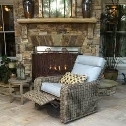 Ebel outdoor furniture http www outdoor wicker com ebel laurent htm