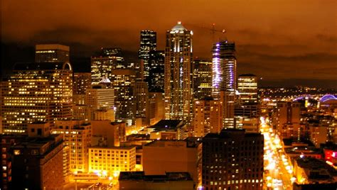 emerald city vacation with cheap flights to seattle unitedwebsdeals