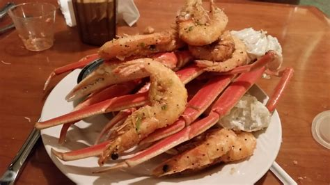 seafood buffet casino seafood buffet morongo casino snow crab legs shrimp yelp