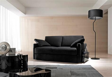 divano letto easy 10 divano contenitore sofa club treviso