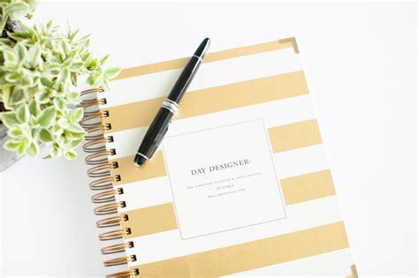 Designer Giveaways - whitney english day designer giveaway lush to blush