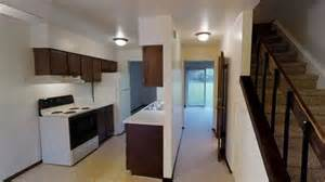 3 bedroom apartments in appleton wi rustic woods rentals appleton wi apartments com