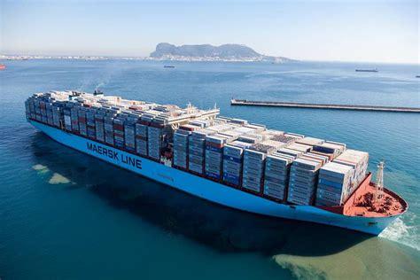 maersk vessel schedule to image gallery maersk line