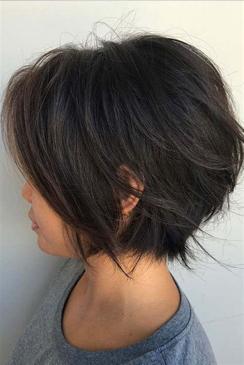 Adorable Hairstyles by S Hairstyles 14 Adorable Layered Haircuts