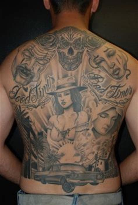 Tattoo Mataro | 1000 images about beauty ink on pinterest chicano