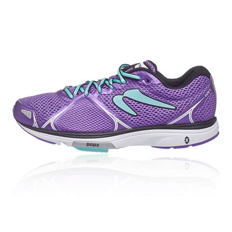 sports world running shoes newton fate ii s running shoes ss17 42