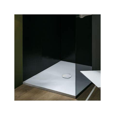 piatto doccia 100 x 90 ceramica azzurra piatto doccia uniko misura 190 x 70 80 90 100