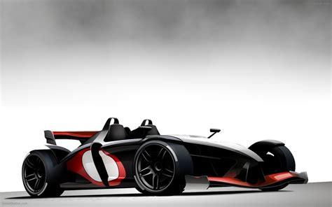 design formula racer x design rz formula widescreen exotic car picture