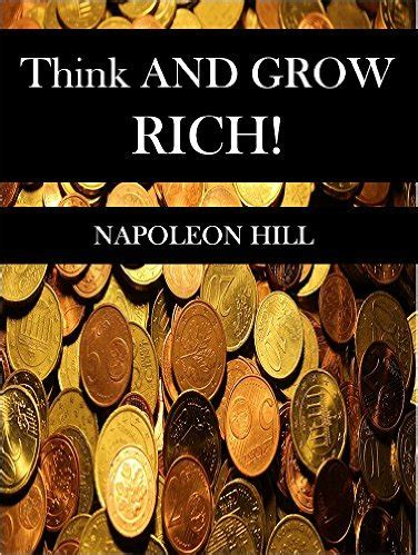 invest grow wealthy 7 steps to freedom books book list become the 174