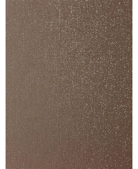 glitter wallpaper bronze glitterati bronze glitter wallpaper arthouse 892103