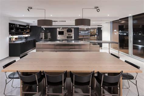 dipingere la cucina dipingere la cucina stunning gallery of pareti cucina