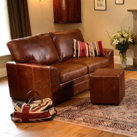 the range leather sofas washington leather sofa range italian leather sofa beds