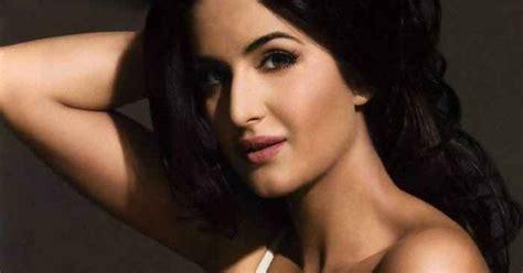 film india paling hot 2013 trending topics 9 artis seksi bollywood paling hot