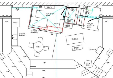 set design floor plan 1000 images about theatre design on pinterest set