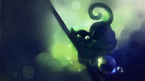 wallpaper black deviantart download cats deviantart wallpaper 1280x720 wallpoper