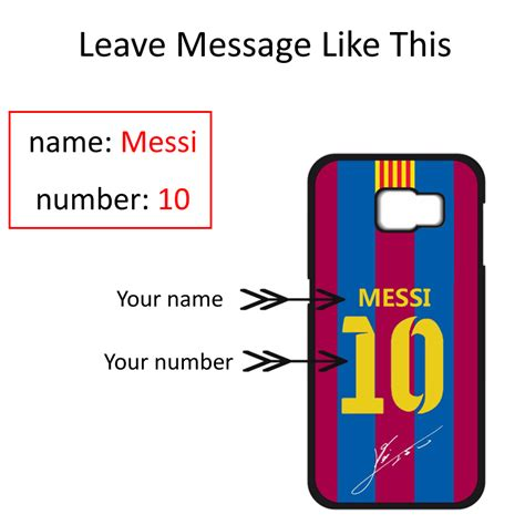 Samsung Grand Duos Grand Neo Softcase Custom Dots Dsc 09 barcelona phone cover promotion shop for promotional barcelona phone cover on aliexpress