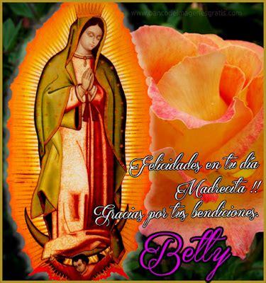 imagen de la virgen de guadalupe que esta en la basilica pide el nombre que t 250 quieras en esta hermosa imagen de la
