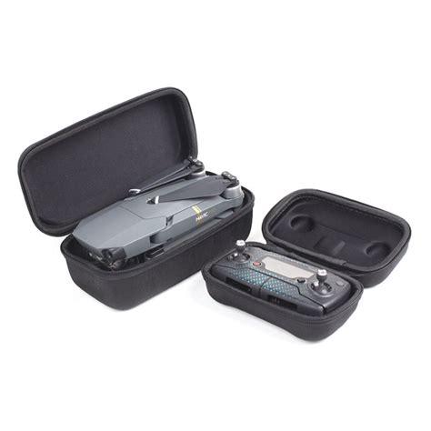 durable portable drone body housing bag protective case