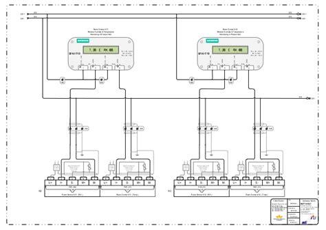 siemens visio stencils 6es7 331 1kf02 0ab0 wiring diagram 34 wiring diagram