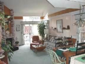 1980 s home decor images 80 s decor interior design ideas put the 80 s decor back