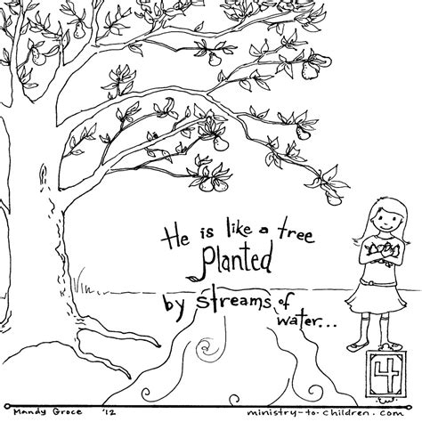 free printable easter coloring pages for sunday school free sunday school coloring pages for easter