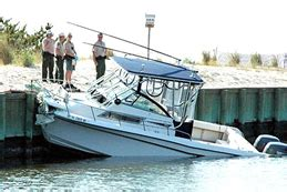 boat crash colorado river cause personal injury leads for attorneys and law firms on