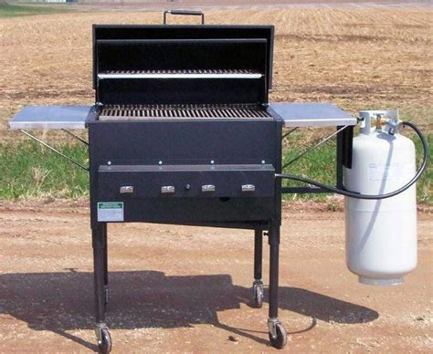 backyard grill accessories backyard grills spare parts gogo papa