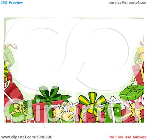 printable christmas illustrations free celtic vine border accent clipart illustration image