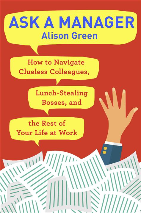 Mainan Edukasi Friends Right On Time Board Book With An I pre order the new ask a manager book ask a manager