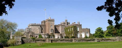 historical castles the historical castles of devon