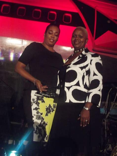 Kimes Mba by Lincoln Presents The Shining Honors Sonya S Spotlight