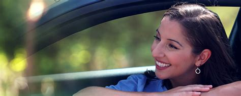 chicago auto insurance chicago car insurance insure