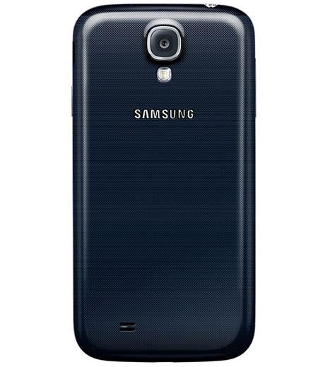 Samsung Usa Samsung Galaxy S4 Price In Usa